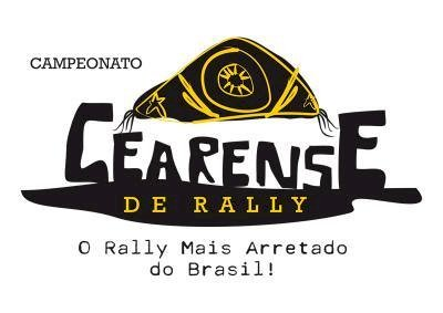 2ª Etapa do Campeonato Cearense de Rally 2019